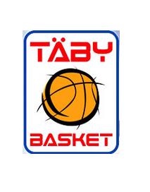 Årsavslutning Täby Basket