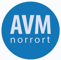 Affärsnätverket AVM Norrort